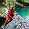 Абхазия - гостевые дома, экскурсии, трансфер