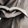 Духовная реформация
