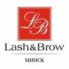 Академия Дизайна Взгляда Lash&Brow (МИНСК)