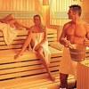 Всё о бане! Батенинские бани в Петербурге