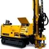 Оборудование для горно-добывающей промышленности