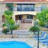 Large Cyprus Villas