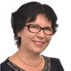 Lidia Gabchenko