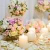 DECORINI Оформление свадеб и детских праздников