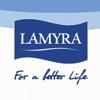 Lamyra | Препараты доверия | Здоровье и красота