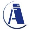 Альфа — автоматизация торговли