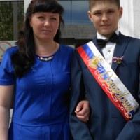 GulshatGizetdinova
