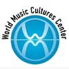 World Music Cultures Center