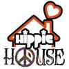 ДОМ - ХИППИ / HIPPIE HOUSE