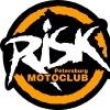 Motoclub Risk