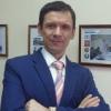 Sandzhar Muminov