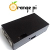 Orange Pi 2/ OrangePi2 / Orange Pi 2 mini / PC
