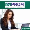 m-profi.kz - маркетинговая компания г Нур-Султан