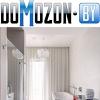 Domozon.by Интернет- магазин сантехники