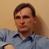Sergey Zobov
