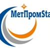 МетПромСтар - Полимеры