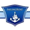 SailingBoat Yachting - Портал яхтенных услуг
