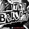 The Bell Pub (Зеленоград)