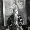 Общество Трезвенников Братца Иоанна Чурикова