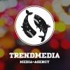 TrendMedia