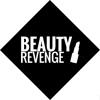Beauty Revenge