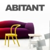 ABITANT.COM сообщество дизайнеров и архитекторов