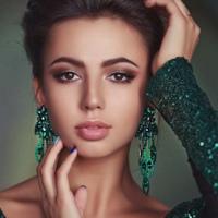Дарья Радулова в друзьях у Alexandra