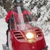 Запчасти для снегоходов Буран и Тайга