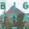 MOMONG | Журнал о путешествиях и не только