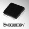 embedded.by - радиотехника и электроника