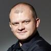 Artem Pauk