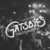 Gatsby's bar&grill | 202-43-48