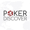 Poker Discover
