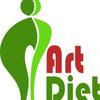 Диетологический центр ArtDiet