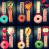 Пончики и сладости в Кемерово - MegaPonch