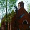 Католический приход св.Николая город Луга