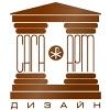 """Мастерская """"Сага-Арт Дизайн"""""""