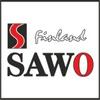 SAWO - оборудование для сауны и бани