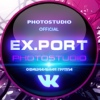 Ex.port фотостудия (Красноярск)