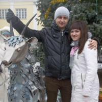 ВікторіяБаранчук