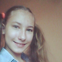 ИринаДектерёва