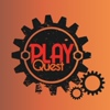 PLAY Quest