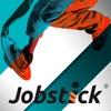 Jobstick - Фитнес-диски