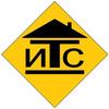 Строительство домов в Смоленске - ИнТехСтрой