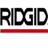 RIDGIDSHOP.RU