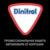 Антикор-центр DINITROL, г. Иваново