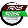 Спортивное питание Proteinnatural.com.ua