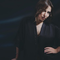ViktoriaSilkina