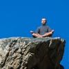 Медитация в Череповце