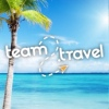 Team2Travel